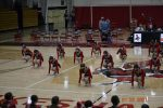 Girls Cheerleaders 1-22-21