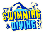 Waukesha South To Host D1/D2 WIAA BOYS STATE SWIM AND DIVE CHAMPIONSHIPS This Weekend