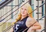 SENIOR SPOTLIGHT – Brooke Trendel
