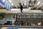 Good Luck to Waukesha Gymnastics at State!