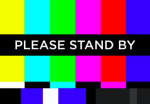 Spring Sports Registration On Hold  – Please Stand By!