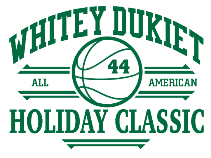 Lancer Basketball to host Whitey Dukiet All- American Holiday Classic