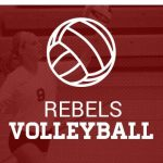 William B Travis High School Girls Varsity Volleyball beat Reagan High School 3-0