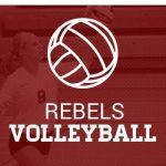 William B Travis High School Girls Varsity Volleyball beat Reagan High School 3-0