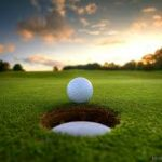 Sign up to play in our Golf Tournament