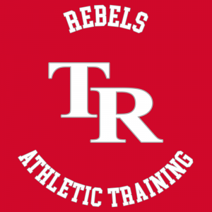 Rebels Athletic Training