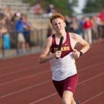 5/23 Boys Track and Field Regionals