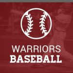 Varsity Baseball Plays in WPIAL Playoffs!