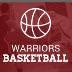 Boys Varsity Basketball falls to Union Area 46 – 43