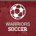 Middle School Soccer falls to Freedom Area 4 – 1