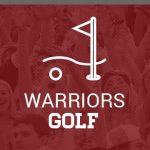 Boys Varsity Golf beats Winchester Thurston School 226 – 262