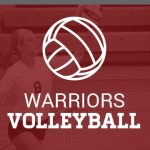 Girls Middle School Volleyball falls to West Allegheny 2 – 0