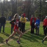 PIAA Cross Country Championships