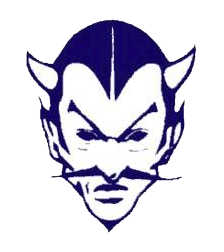 Image result for blue devils