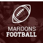 Austin High Football–Oct 28-Nov 1
