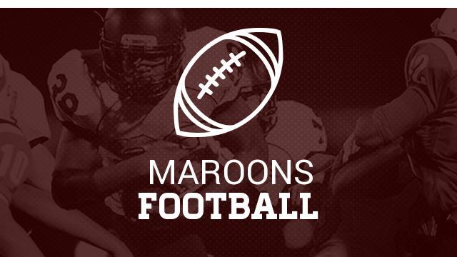 Austin High Football Info–August 19-24