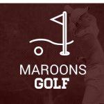 New Golf Website