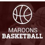 New Girls Basketball Website