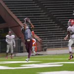 Austin High vs. Travis Photos