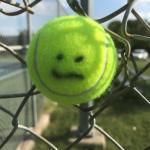 Austin High Tennis v. Leander
