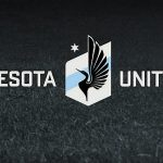 Heritage FC Learns from MN United FC