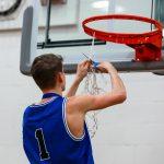 HCA Boy's Basketball 2017-2018