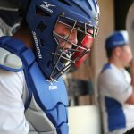 2018 Heritage Christian Academy Eagles Baseball Season Preview