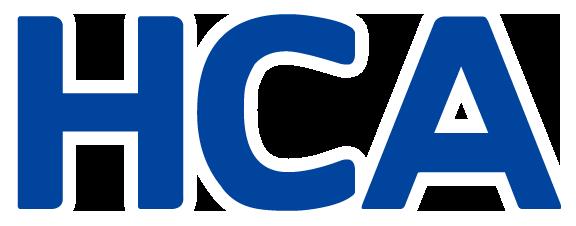 HCA 2019-2020 Winter Sports Recap