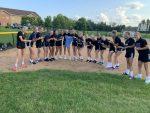 HCA Girls Soccer starts season strong!