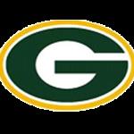 All Teams Schedule: Week of Apr 08 – Apr 14