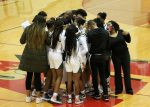 #1 GHS Lady Bears Advance to Final Four