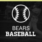 MJHS baseball logo