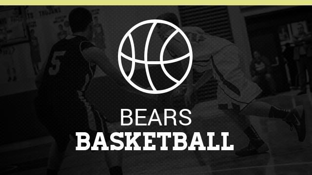 Lady Bears Basketball Wins Against Gallatin