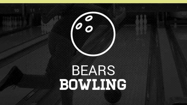 Bowling Results 12/6