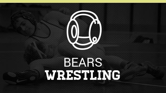 Wrestling Results 01/09