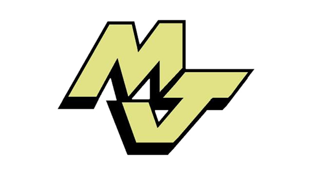 MJHS Athletics has a new site