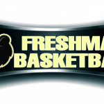 FRESHMAN BASKETBALL UPDATE