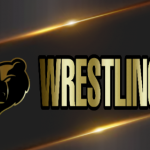 GOLDEN BEAR WRESTLING UPDATE!