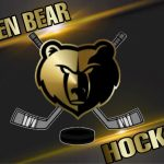 GOLDEN BEAR HOCKEY UPDATE!