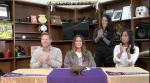 Gabi Brown signs with Trevecca Nazarene University