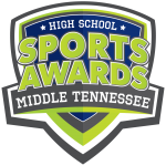 Vote Kyle Taylor for the I Am Sports Award