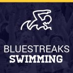 Beaumont Defeats St. Joseph Academy in First Dual Meet of the Season