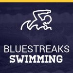 Swimming Opens Season on Tuesday, Dec. 6th
