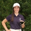 Erin Adams '17 Qualifies for State Tournament