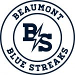 Beaumont Debuting New Performance Training Schedule Starting Monday (April 9)