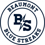 Register Now for Beaumont Athletics Summer Camps