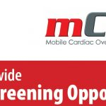 Beaumont Partnering with mCORE for Oct. 20 Screenings