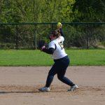 Beaumont Defeats Hathaway Brown, 12-7, in Season Opener