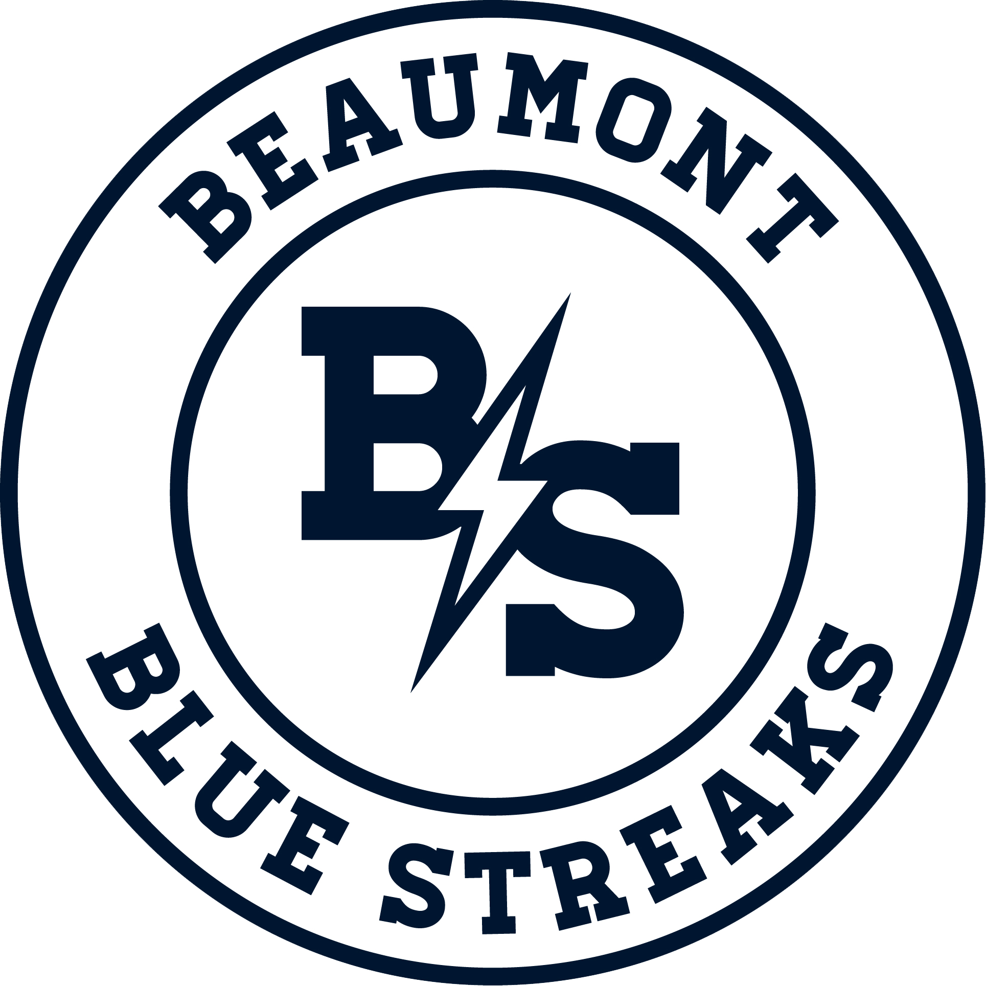 Beaumont Announces Plan to Begin Athletic Workouts