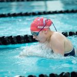 Beaumont Takes Seventh at Hilltopper Invitational